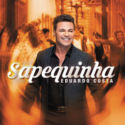 Sapequinha by Eduardo Costa
