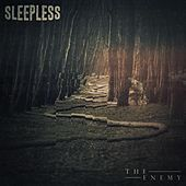 The Enemy by Sleepless