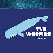 Hideaway by The Weepies