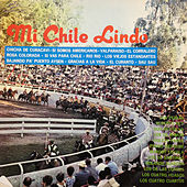 Mi Chile Lindo by Various Artists