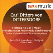 Dittersdorf: Symphony No. 4 in F Major, Kr. 76