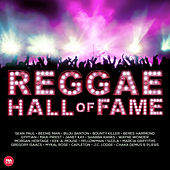 Reggae Hall of Fame (Vol. 1) by Various Artists
