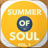 Summer of Soul, Vol. 1 by Various Artists