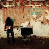 Constant Hitmaker by Kurt Vile
