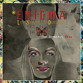 Love Sensuality and Devotion von Enigma