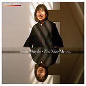 Haydn: Sonates by Zhu Xiao-Mei