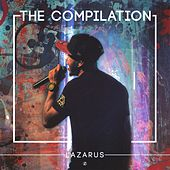 The Compilation by Lazarus