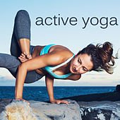 Active Yoga by Various Artists