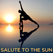 Salute to the Sun by Various Artists