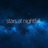Stars at Nightfall by Various Artists