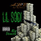 Big Stacks by Lil Sodi
