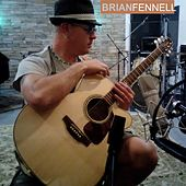 Doesn't Matter (Acoustic Live) by Brian Fennell