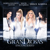 Grandiosas by Various Artists