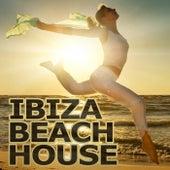 Ibiza Beach House by Various Artists