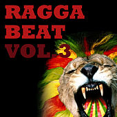 Ragga Beat, Vol.3 by Various Artists