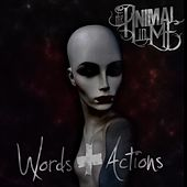 Words & Actions by The Animal In Me