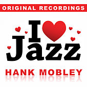 I Love Jazz von Various Artists