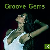 Groove Gems - EP by Various Artists