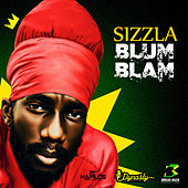 Blum Blam - Single by Sizzla