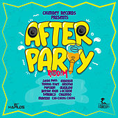 After Party Riddim von Various Artists