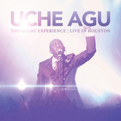 The Glory Experience by Uche Agu