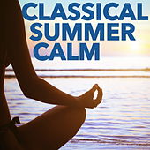Classical Summer Calm by Moscow Garden Orchestra