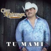 Tu Mami by Chuy Lizárraga y Su Banda Tierra Sinaloense