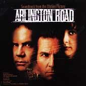 Arlington Road by Angelo Badalamenti