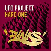 Hard One by Ufo Project