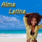 Alma Latina (Bachata, Salsa, Rumba, Mambo) by Salsaloco De Cuba
