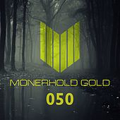 Monerhold Gold 050 - EP by Various Artists