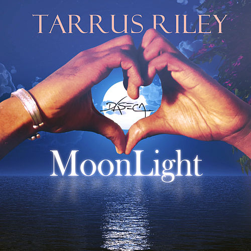 Moonlight - Single by Tarrus Riley