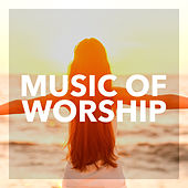 Music of Worship by Hit Collective