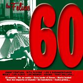 Los Felices 60, Vol. 4 by Various Artists