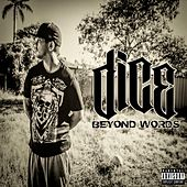 Beyond Words by Dice