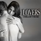 Lovers Chillout Music by Various Artists