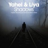 Shadows by Yahel