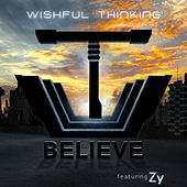 Believe by Wishful Thinking