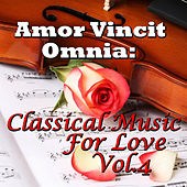 Ars Gratia Artis: Classical Music For Inspired, Vol.4 by Novosibirsk Philharmonic Orchestra