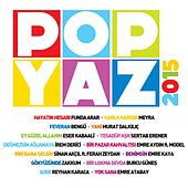 Pop Yaz 2015 by Various Artists