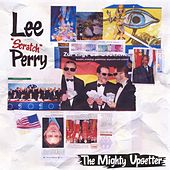 The Mighty Upsetter by Lee