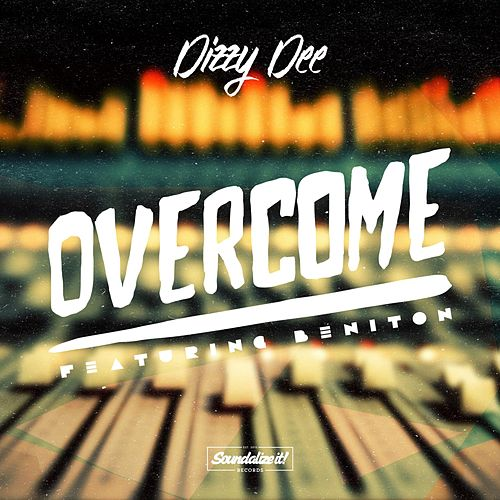 Overcome by Dizzy Dee