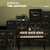 The Jam Files, Vol. 2 (Selected & Mixed By Mousse T.) by Various Artists