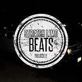 Stretch Limo Beats, Vol. 2 (Best Party-Cruise Deep House Beats ) by Various Artists