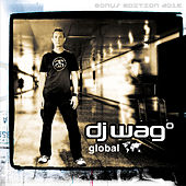 Global (2015 Bonus Edition) by DJ Wag