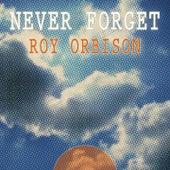 Never Forget von Roy Orbison