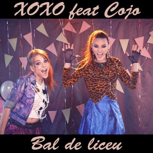 Bal De Liceu by Xoxo