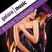 Enjoy Dubstep by Various Artists