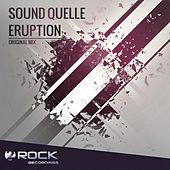 Eruption by Sound Quelle