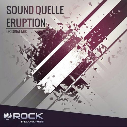 Eruption by Sound Quelle
